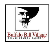 Buffalo Bills - Blair Hotels